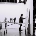 Gottfried Helnwein_1